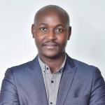 Kenneth Okwaroh Ochieng